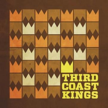 Third Coast Kings