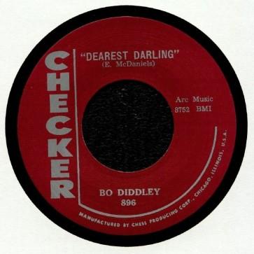 Dearest Darling