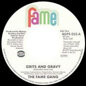 Grits & Gravy