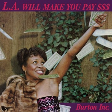 L.A. Will Make You Pay