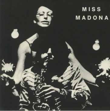 Miss Madona