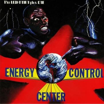 Energy Control Center