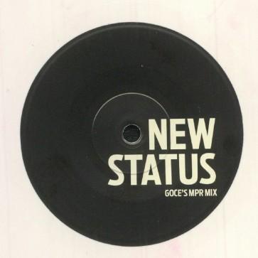 New Status