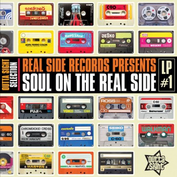 Soul on the Real Side