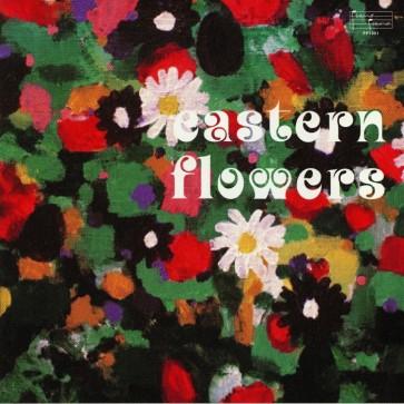 Eastern Flowers