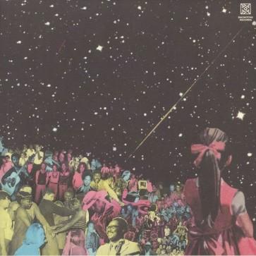 Swave Villi Us: Independent Soul 1971-84