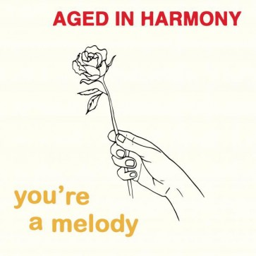 You're A Melody