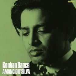 Konkan Dance