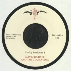 Funky Soul