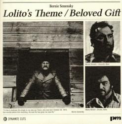 Lolito's Theme