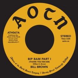 Bip Bam