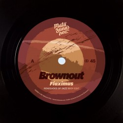 Renegades Of Jazz Remixes