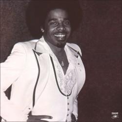 Can You Feel It? Vol:3 Modern Soul, Disco & Boogie 1976-85