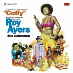 Coffy 45's Collection