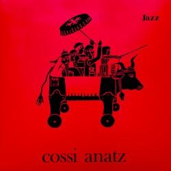 Jazz Afro Occitan