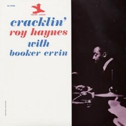 Cracklin'