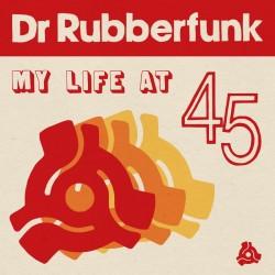 My Life At 45