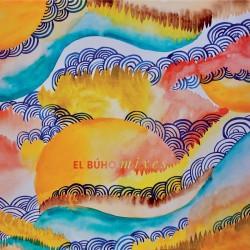 Cumbia Sobre El Mar / Inmortales (El Buho Remixes)
