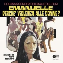 Emanuelle Perche' Violenza Alle Donne?