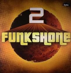 Funkshone 2