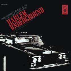 Harlem Underground