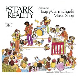 Discovers Hoagy Carmichael's Music Shop