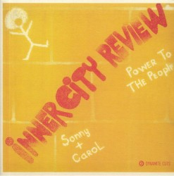 Inner City Review
