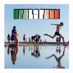 Italo Funk