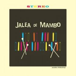 Jalea De Mambo