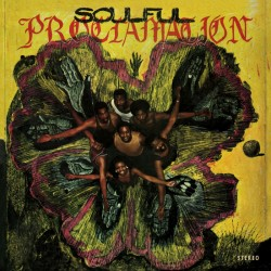 Soulful Proclamation