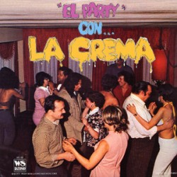 El Party Con