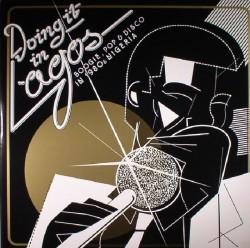 Doing It In Lagos: Boogie Pop & Disco In 1980s Nigeria