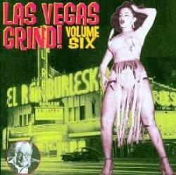 Las Vegas Grind! Volume Six