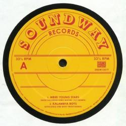Kenya Special Remix