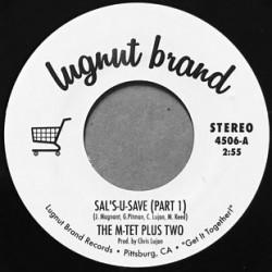 Sal's-U-Save