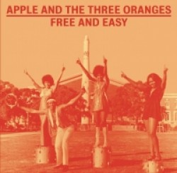 Free And Easy: The Complete Works 1970-1975