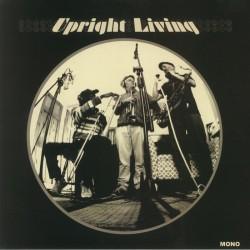 Upright Living