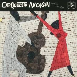 Orquesta Akokan