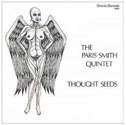Thought Seeds