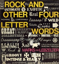 Rock And Other Four Letter Words