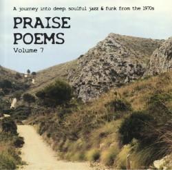 Praise Poems 7
