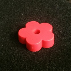 Red Flower 45 Adaptor