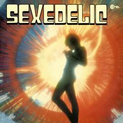 Sexedelic