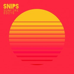 Sunfire Edits