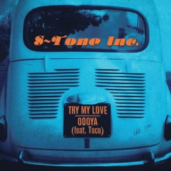 Try My Love