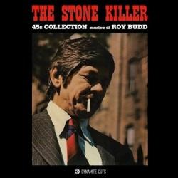 Stone Killers