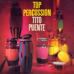Top Percussion