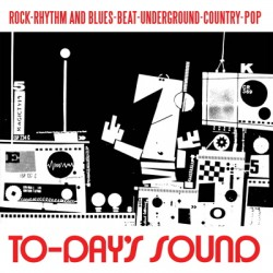 To-Day's Sound