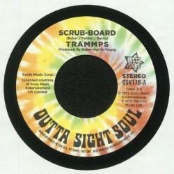 Scrub-Board