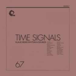 Time Signals